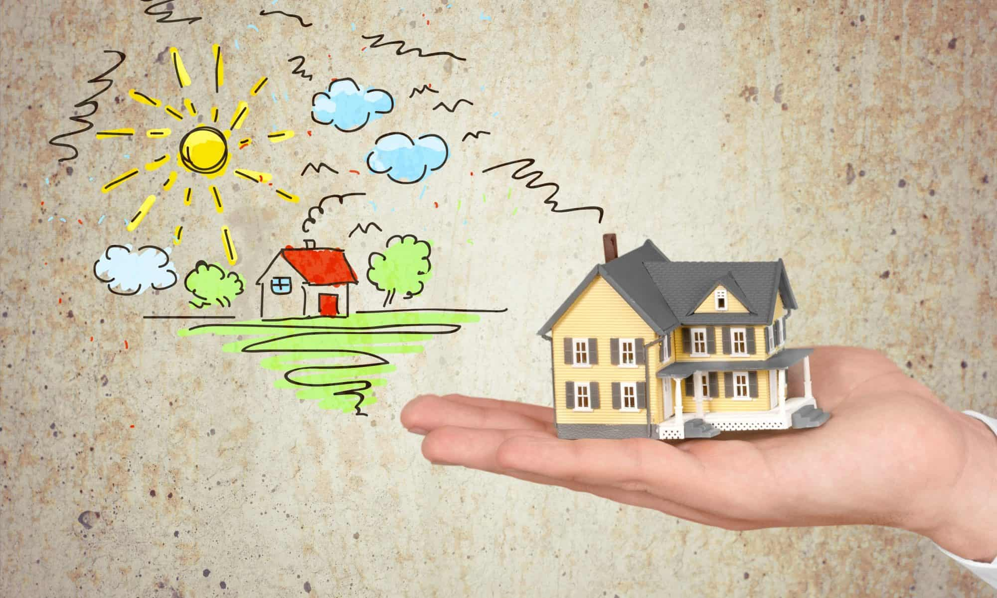 Hulbert House Buying & Selling Digest