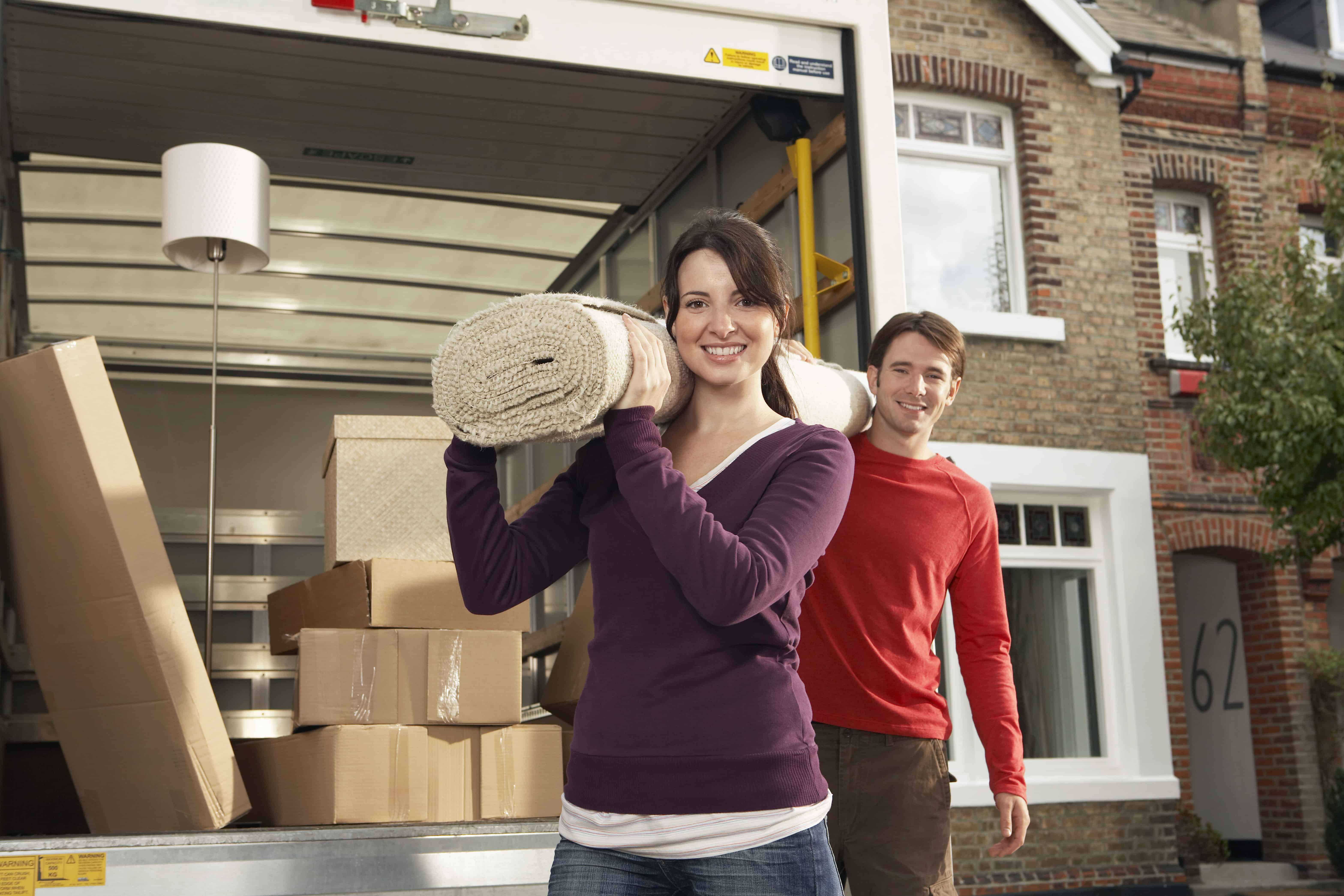 We Buy House Buyers Near Me We Help Purchase Your House
